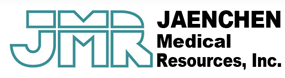 Jaenchen Medical Resources